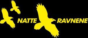 natteravnene-logo-gul-sort