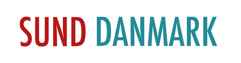 sund-danmark