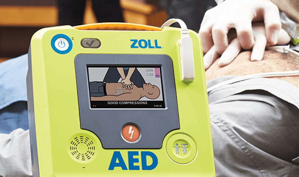 850100120122_AED-3-Semi-defibrillator-2