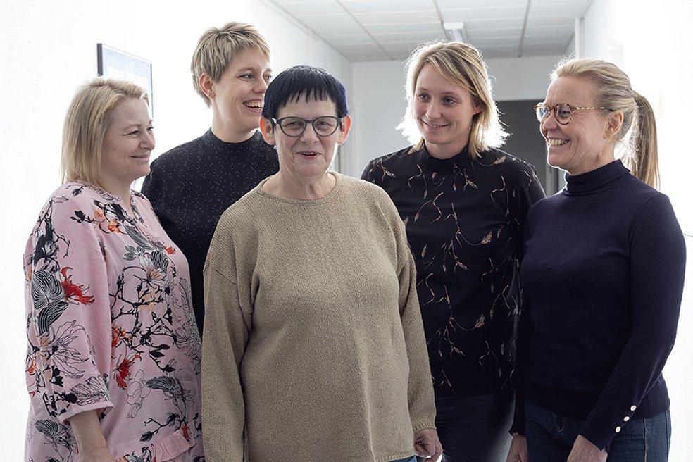 984x656-charlotte-mette-tinna-birgitte-og-ulla-hjerteliv-1-2019-nyny