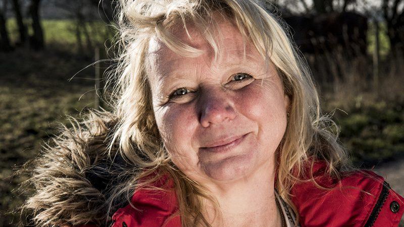 foto: Linda Johansen