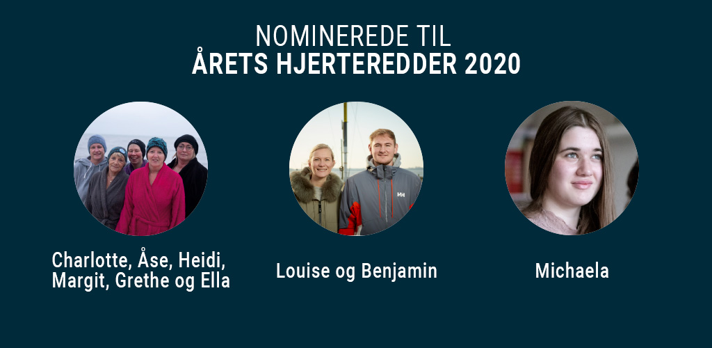Hjerteredder-dk-1024x500_uden_afstemningsdato