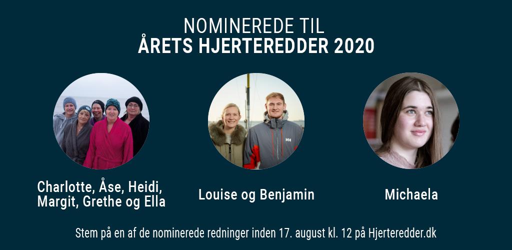 Hjerteredder-dk-1024x500_afstemning_17-8-20